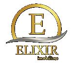 Elixir Imobiliare