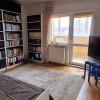 Inchiriere apartament luminos 83mp, ultracentral Otopeni