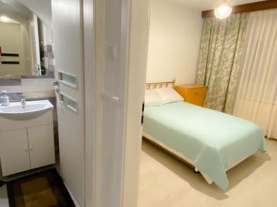 Vanzare apartament 3 camere Aviatiei , metrou Aurel Vlaicu. Comision 0%