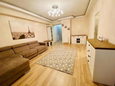 Vanzare apartament cochet 2 camere, Dorobanti, Perla, Comision 0%