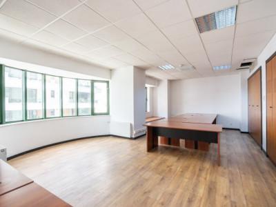 Inchiriere birouri moderne, zona Victoriei Bdul Ion Mihalache