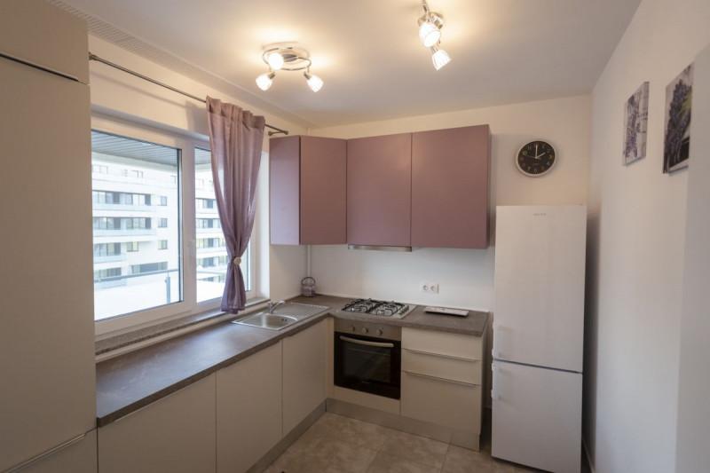 Vanzare apartament 2 camere, bloc nou Pipera