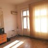 Vanzare apartament 5 camere langa Cismigiu