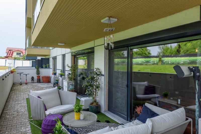 Vanzare apartament premium 4 camere,  Aviatiei
