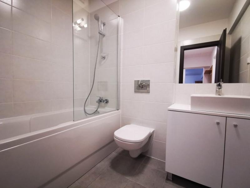 Apartament SUPERB 2 camere de inchiriat Pipera, loc de parcare subteran