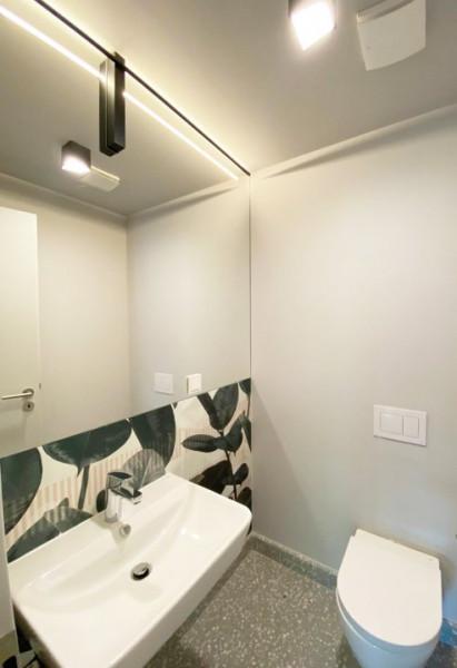 Inchiriere duplex premium, 4 camere, terasa, gradina, garaj, Casin, Domenii