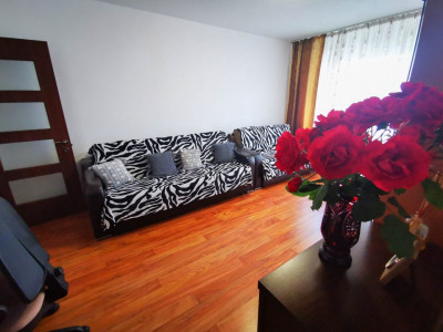 Apartament 2 camere de vanzare Soseaua Pantalimon, Parcul Morarilor