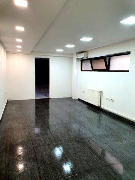 Spatiu comercial. sediu birou, Spitalul de Urgenta Floreasca