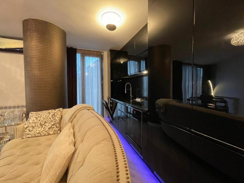 Oportunitate investitie, vanzare apartament 2 camere, ultracentral, Victoriei
