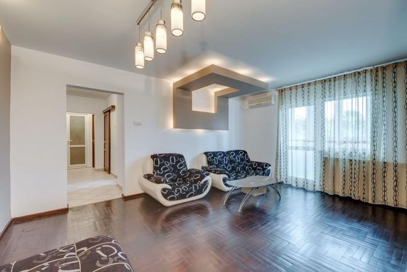 Oportunitate investitie, vanzare apartament 2 camere, Pta. Victoriei