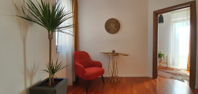 Inchiriere apartament lux ultracentral, Universitate