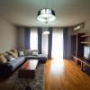 Apartament modern si spatios 2 camere Dristor, Complex Rezidential Nou