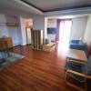 Apartament modern si spatios in vila, 100 mp, P+D, metrou Dristor