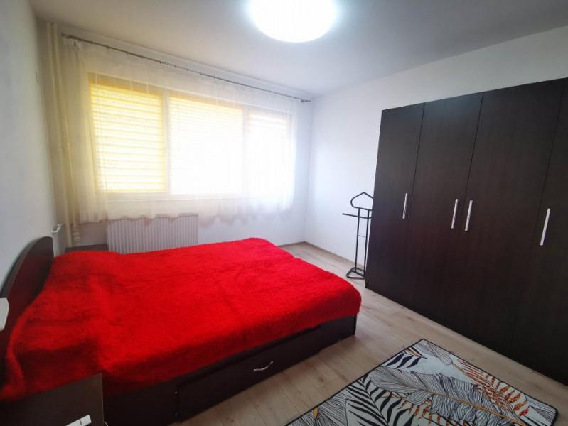 Apartament deosebit 2 camere de inchiriat intre Unirii si Parc Tineretului