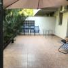 Vanzare apartament 2 camere premium, terasa, paza, Soseaua Nordului, Herastrau