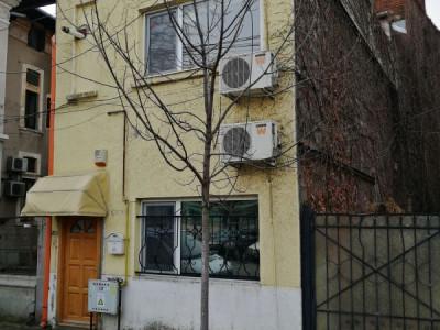 Vanzare vila ultracentral, zona Armeneasca