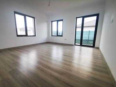 Casa 3 camere de vanzare la pret de apartament Comuna Berceni, comision 0%