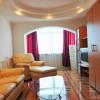 Inchiriere apartament 3 camere decomandat, Metrou Tineretului