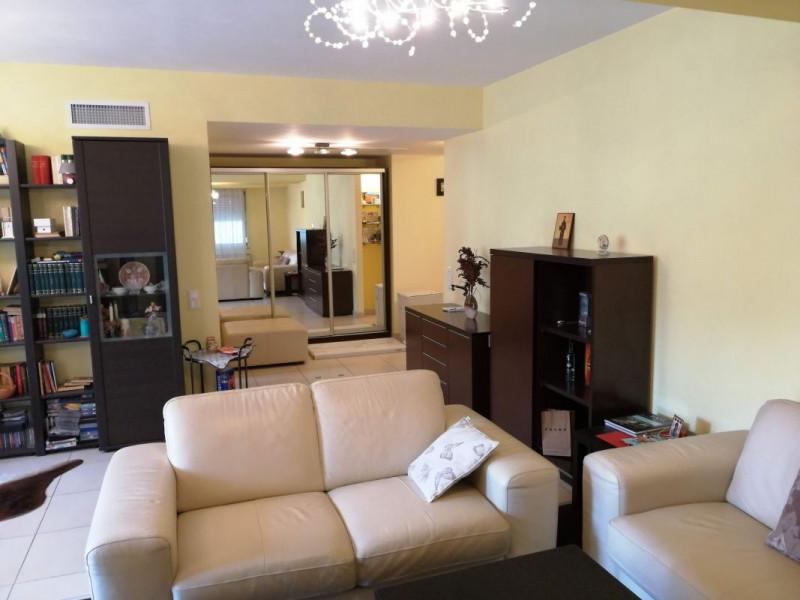 Vanzare apartament 3 camere premium, Dorobanti